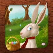 复活节兔子逃生 ...