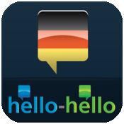 Hello-Hello德语 (for iPhone) 2.3