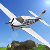 Airdroid 3D : RC飞机飞行模拟器 1.1