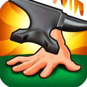 手指滴粉碎挑战 FREE 1