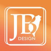 JB Design 旅遊生活家 2.22.0
