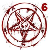 天天密室逃脱 - 罪恶之城6 5