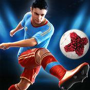划世代足球 7.0.3