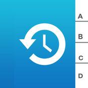 Easy Backup - 联系人备份帮助 7.6