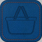 Doodle 购物清单 (Shopping List) 2.0.3