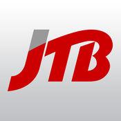 JTB宿泊予約 1.0.9