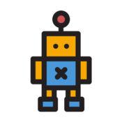 Bot List - 聊天機器人列表 1