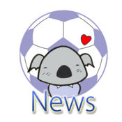 Jリーグサポーター必須の速報サッカーマップNews 3.3