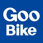 Gooバイク情報 2.0.7