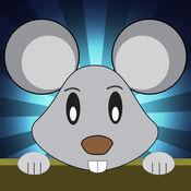 惊人的捕鼠器的冒险 - 酷记招的益智游戏 1.4