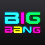 BIG BANGチャット