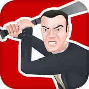 Smashy Office - 无止尽的破坏! 1.1
