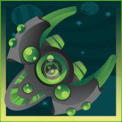 超级太空射击游戏 - 最佳免费空间射击游戏 1.1.0