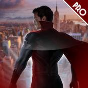 超级英雄宇宙大战 Pro 1