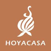 Hoyacasa禾雅寢具生活館 2.22.0