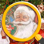 大家来找茬:圣诞版  1.4