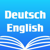 德英字典 + German English Dictionary & Translator Free