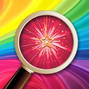 寻找隐藏物—精选集 1.0.3
