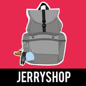 JerryShop型男衣學院 2.22.0
