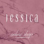 Jessica行動購物 2.16.0