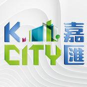 K.CITY 嘉匯 1.3
