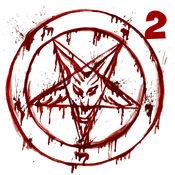 天天密室逃脱 - 罪恶之城2 5