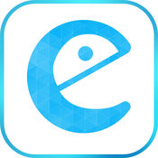 Efun手機遊戲平台 3.6.1