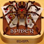 蜘蛛纸牌 Elite 1.6.1