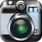 鱼眼相机(Fisheye)  3.9.3