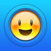 表情键盘 (Emoji...