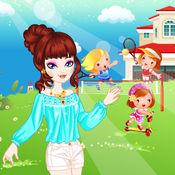 艾玛指甲设计 - 女生游戏 2.0.5