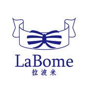 LaBome拉波米內衣 2.22.0