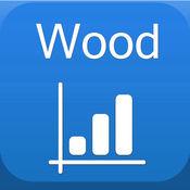 农业业务: 木材生产和出口全球 10