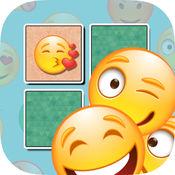 表情符号,找到对的学习游戏 1.1