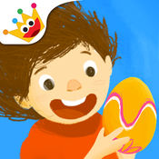 Surprise - 惊喜来啦 - 游戏的孩子们 - 学龄前 - 免费 1.2
