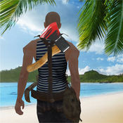 生存岛:最后希望3D 1