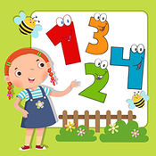 Practice Basic Number Ordering Games 有趣的数学游戏的