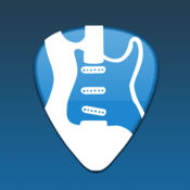 吉他和絃作曲 - Guitar Chord Pro Songwriter
