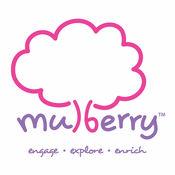 Mulberry玛湐睿...