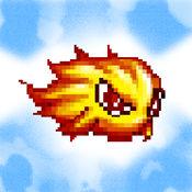 元素大陆-小精灵大冒险 1.0.7