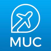 慕尼黑旅游指南与离线地图 3.0.7