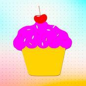 甜壁纸 - 酷高清为主题,背景和图像 1.4