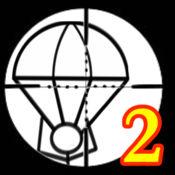 火柴人战争2:狙击...