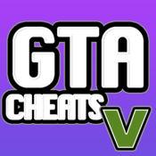Grand 秘技 - GTA V edition for PC, PS4, XBOX 1.1