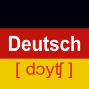 德语发音教练 - ...