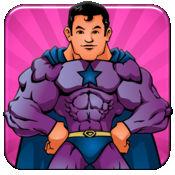 时代的超级英雄复仇者 - 最后的战役防御游戏免费 1
