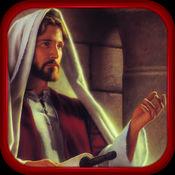 基督教经典圣经...