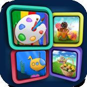 跳动的鸡蛋-宝宝的复活节游戏 Free 1.1