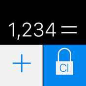 Secret Calculator video photo vault  2.4.13