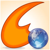 Esale服装销售管理软件助手for iPad